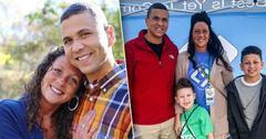 Kentucky Kyle Milliken Kills Family Then Himself Gallery