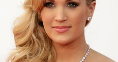 Carrie Underwood Beauty