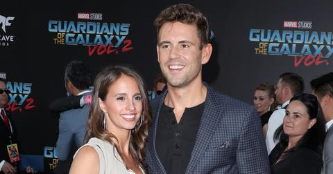 "Premiere Of Disney And Marvel's ""Guardians Of The Galaxy Vol. 2"" – Arrivals"