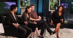 2010__05__Oprah_Twilight_Cast_May12news_01 300×199.jpg