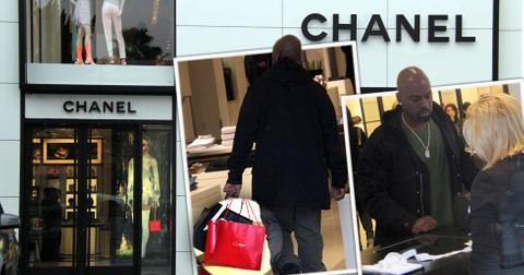 Corey Gamble Christmas Gifts Kris Jenner Engagement Ring Shopping