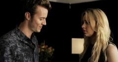 Britney spears biopic reenacts justin timberlake breakup