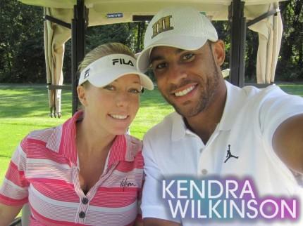 2009__09__kendra wilkinson hank baskett golfing 0903096 430×322.jpg