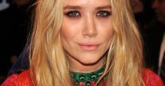 Mary kate olsen celeb bios headshots.jpg