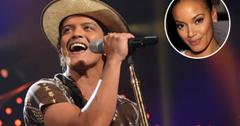 Bruno mars grammy predictions 2014