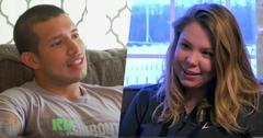 kailyn lowry javi marroquin reunite fourth of july pp