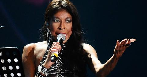 Natalie Cole Death Cry Help Reelz