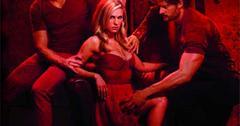 True blood season four dvd.jpg