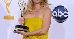 Claire danes emmys sept23 r rt.jpg