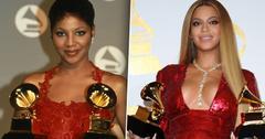 Beyonce Toni Braxton PP