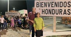 Fans slam the duggars missionary work honduras pp