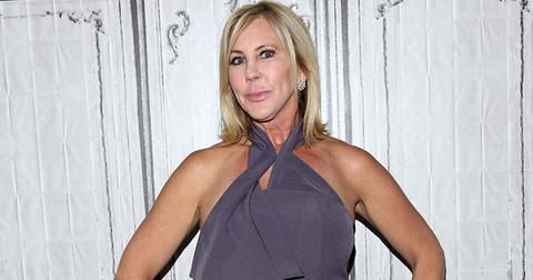 """AOL Build Speaker Series – Vicki Gunvalson, """"The Real Housewives Of Orange County Uncensored"""""""