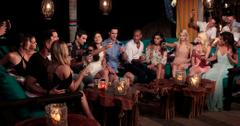 "ABC's ""Bachelor in Paradise"" – Season Three"