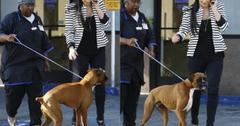 2010__04__Kim_Kardashian_April26main 300×216.jpg