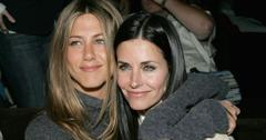 Jennifer aniston courteney cox 06