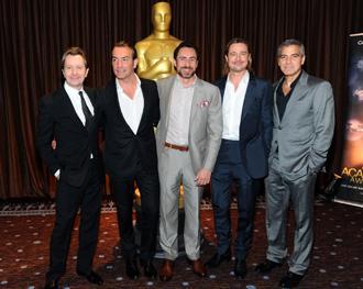 Oscars 2012 feb24nea.jpg