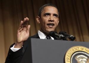 2010__05__barack_obama_may3news 300×214.jpg