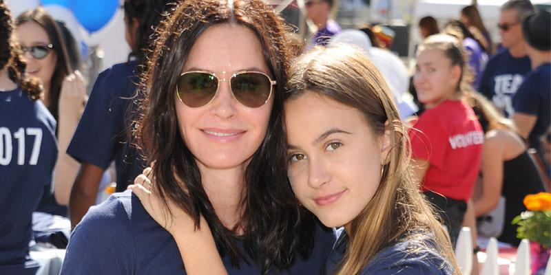 Courtney-Cox-Daughter-Coco-PP