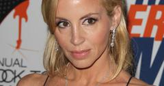 Camille grammer may21.jpg