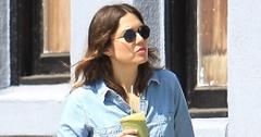 Mandy Moore This Is Us Classic Style Photos Long