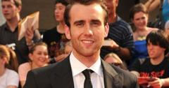 2011__07__Harry_Potter_and_the_Deathly_Hallows_Matthew_Lewis_July14newsne 300×208.jpg