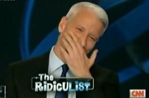 2011__08__Anderson Cooper Aug24newsbt 300×198.jpg