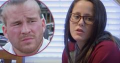 Jenelle evans baby daddy nathan griffith kids h