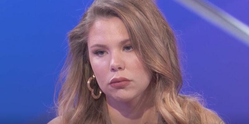 kailyn-lowry-pregnant-baby-four-chris-lopez-not-involved-details