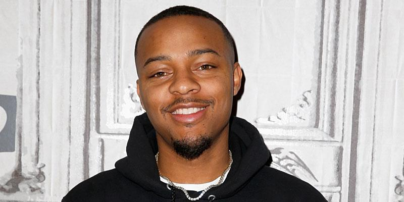 Bow-Wow-Dating-History-PP