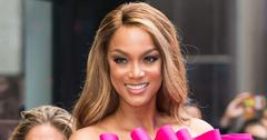 Tyra-Banks-Sports-Illustrated