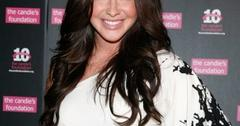 2011__05__Bristol_Palin_May9news 291×300.jpg