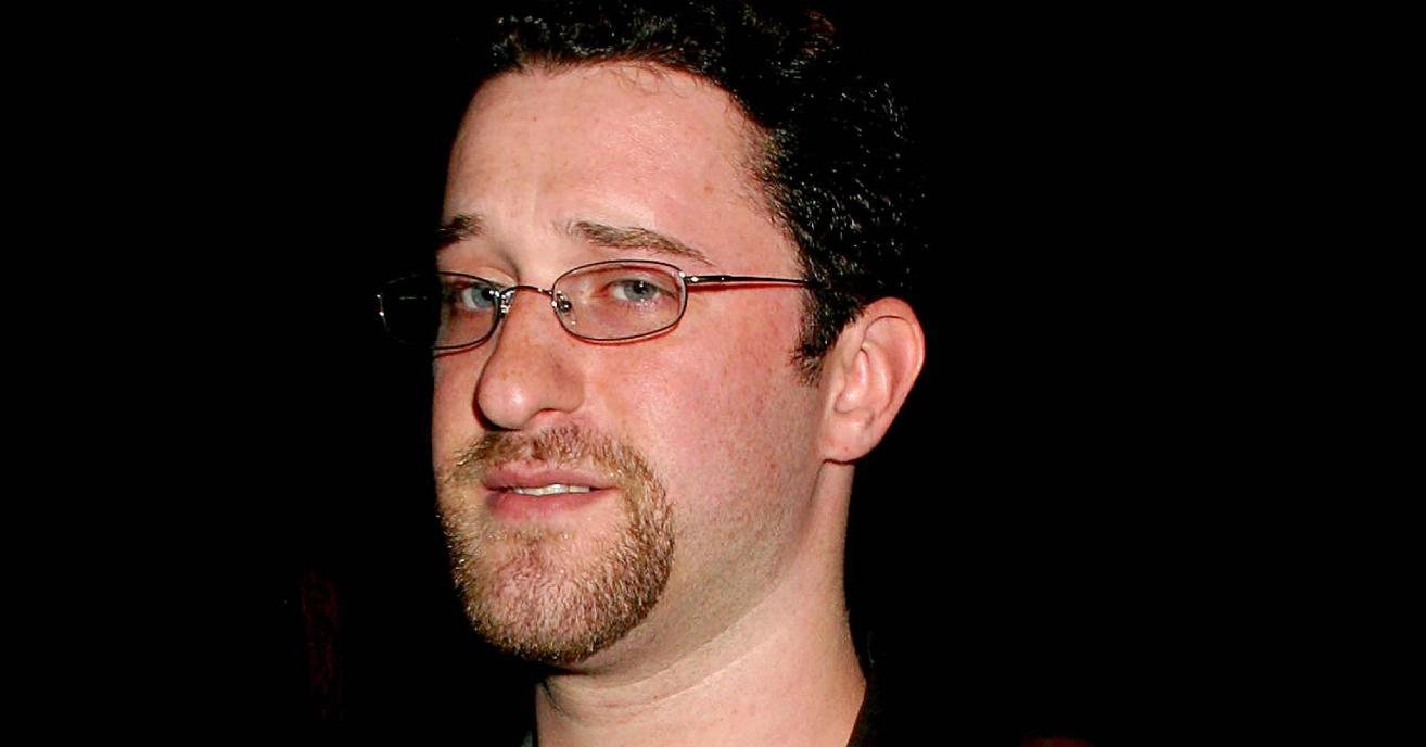Dustin Diamond Will Be Cremated, His Ashes Will Be Split Between His Dad & Girlfriend As He Didn't Want His Grave Vandalized