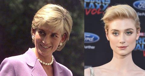 2020/08/elizabeth-debicki-cast-princess-diana-the-crown.jpg