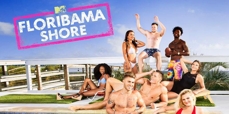 MTV Floribama Shore Episode One Recap PP