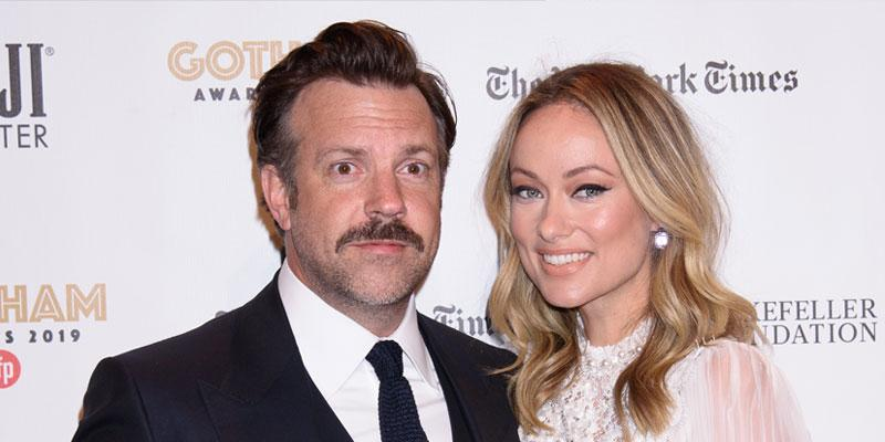 Why Olivia Wilde & Jason Sudeikis 'Were Never Going To Get Married'