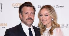 Inside What Went Wrong In Olivia Wilde and Jason Sudeikis' Relationship
