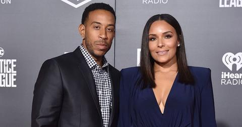 ludacris wife miscarriage surgery pp