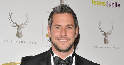 Ant Anstead Mistakes PP