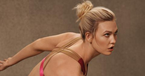 celebrity-fitness-gallery-postpic
