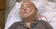 Mama june weight loss surgery footage