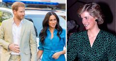 prince-harry-meghan-markle-archewell-princess-diana-website