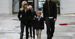 2011__01__4_Witherspoon_Reese_013011 300×218.jpg