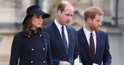 royal family adele carey mulligan grenfell tower memorial pics pp