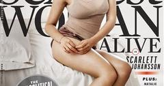 Xscarlett johansson esquire cover.jpg.pagespeed.ic.eJFbyPkU7W