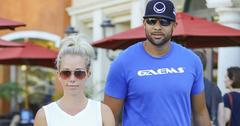 Hank baskett encourages kendra wilkinson spend time away from him marriage problems