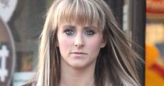 Leah messer comments custody battle 05