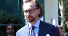 Tom hiddleston pp