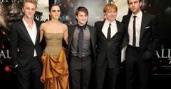 2011__10__Harry Potter Studio Tours Oct13ne 300×201.jpg
