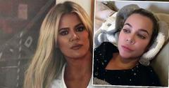 The newest episode of 'KUWTK' airs Thursday, October 29.