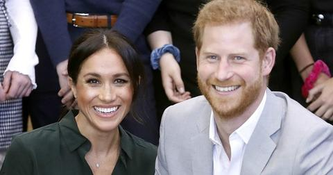 Meghan markle pregnant expecting first child with prince harry